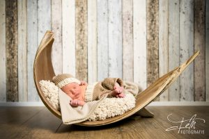 babyfotos kinder fotoshooting